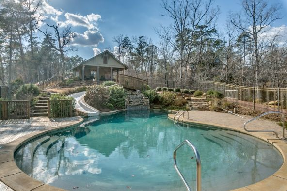 10644 Legacy Point Dr., Northport, AL 35475 Photo 27