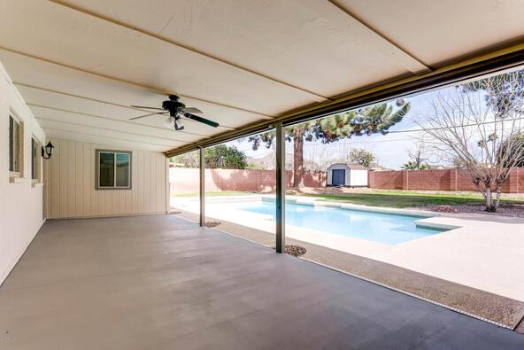 9011 N. 13th Avenue, Phoenix, AZ 85021 Photo 25