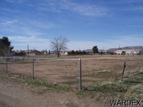 3885 N. Roosevelt, Kingman, AZ 86409 Photo 1