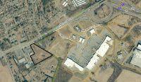 Home for sale: Tbd Stuarts Draft Hwy., Waynesboro, VA 22980