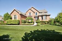 Home for sale: 1088 Country Ln., Bourbonnais, IL 60914