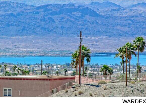 3624 Desert Garden Dr., Lake Havasu City, AZ 86404 Photo 29
