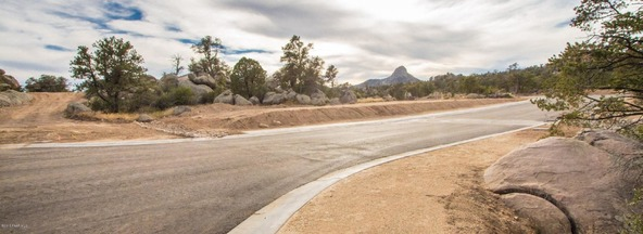 911 Border Ct. Lot 72r, Prescott, AZ 86305 Photo 10