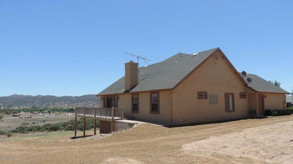 12519 E. Orange Rock Rd., Dewey, AZ 86327 Photo 9