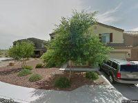 Home for sale: 235th, Buckeye, AZ 85326