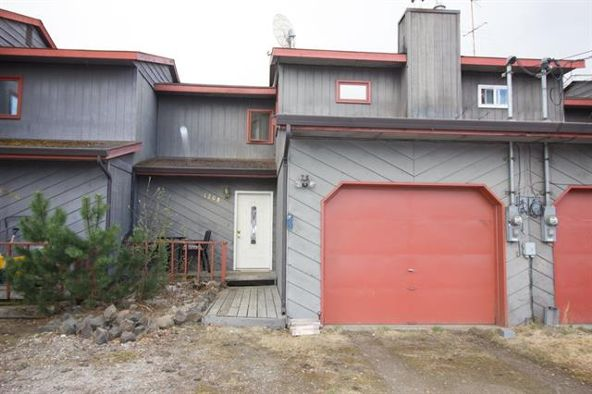 1208 27th Avenue, Fairbanks, AK 99701 Photo 40