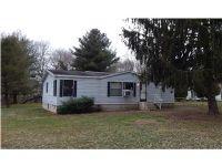 Home for sale: 1127 Peachtree Run, Magnolia, DE 19962
