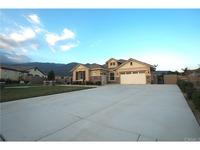 Home for sale: 13898 Nash Dr., Rancho Cucamonga, CA 91739