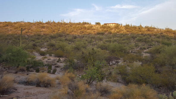 3921 N. Avenida de la Vallite, Tucson, AZ 85750 Photo 6
