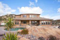 Home for sale: 9894 Mizpah Ln., Descanso, CA 91916