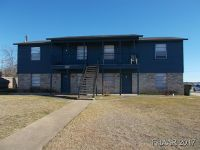Home for sale: 1606 Cedarhill Dr., Killeen, TX 76543