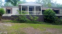 Home for sale: 2a Kitetown Rd., Seale, AL 36875