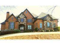 Home for sale: 2252 Crimson King Dr., Braselton, GA 30517