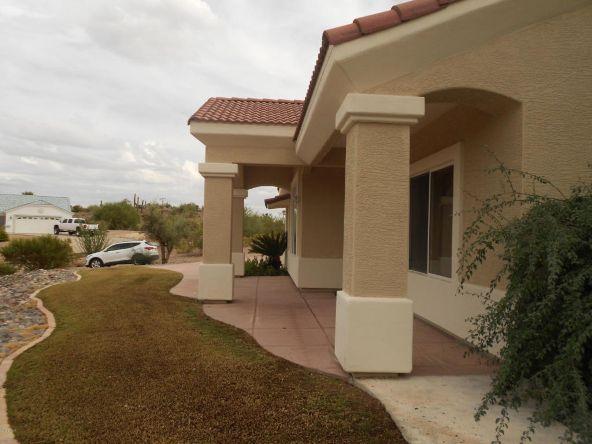 1040 S. 328th Avenue, Wickenburg, AZ 85390 Photo 50