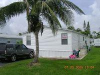 Home for sale: S.W. 5th St., Davie, FL 33325