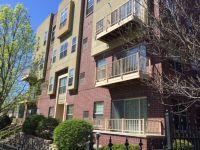 Home for sale: 3310 Nicollet Avenue S., Minneapolis, MN 55408