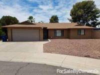 Home for sale: 4516 Juniper St., Tempe, AZ 85282