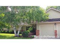 Home for sale: 1621 Kasold Dr., Lawrence, KS 66047