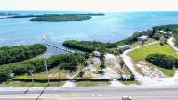 Home for sale: 59740 Overseas Hwy., Grassy Key, FL 33050