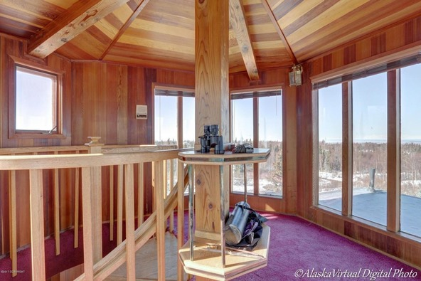 6801 Teresa Cir., Anchorage, AK 99516 Photo 32