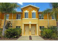 Home for sale: 12346 Destiny Dr., Venice, FL 34292