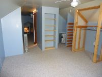 Home for sale: 804 Williamson Ave., Staunton, IL 62088
