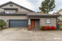 Home for sale: 2633 Joyce Blvd., Fayetteville, AR 72703