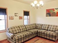 Home for sale: 4670 North 9000w Rd., Bonfield, IL 60913