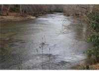 Home for sale: 0 River Crest Dr., Burnsville, NC 28714