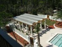 Home for sale: 56 Dune Ridge Rd., Santa Rosa Beach, FL 32459