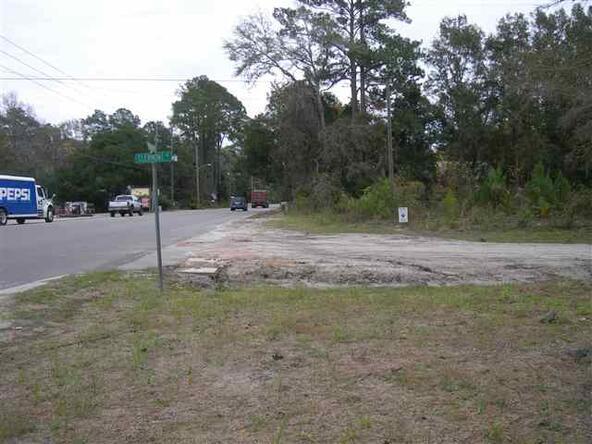 2149 Sopchoppy Hwy., Sopchoppy, FL 32358 Photo 1