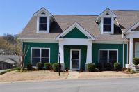 Home for sale: 218 James Longstreet Blvd., Fayetteville, TN 37334