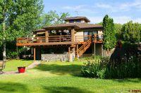 Home for sale: 1585 S.E. 3rd, Cedaredge, CO 81413
