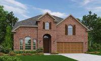 Home for sale: 338 Prairie Ridge Ln., Lewisville, TX 75056