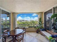 Home for sale: 721 Crandon Blvd., Key Biscayne, FL 33149