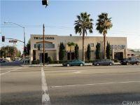 Home for sale: 2160 Durfee Avenue, El Monte, CA 91733