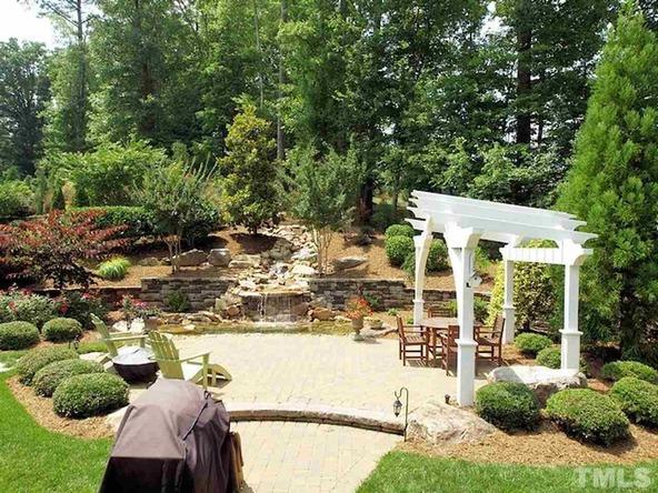 1820 Stannard Trail, Raleigh, NC 27612 Photo 22