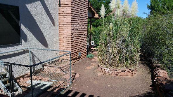 120 Indian Ruin Rd., Sedona, AZ 86351 Photo 25