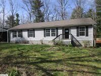 Home for sale: 72 Deer Trl, Greenville, VA 24440