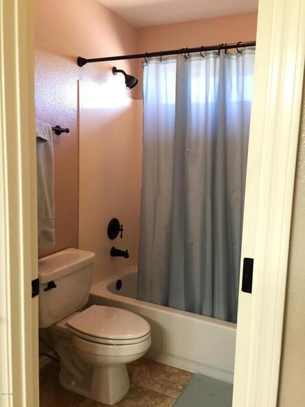 5474 W. Melinda Ln., Glendale, AZ 85308 Photo 35