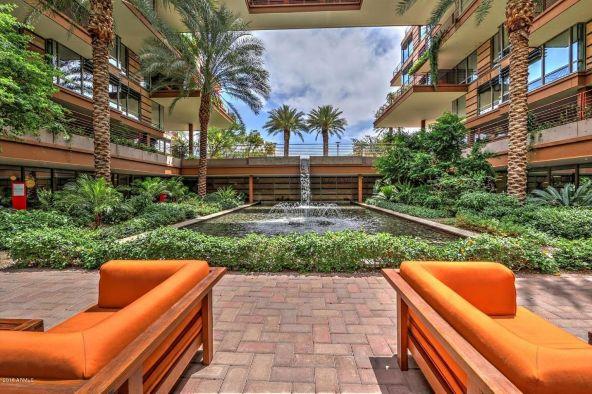 7157 E. Rancho Vista Dr., Scottsdale, AZ 85251 Photo 1