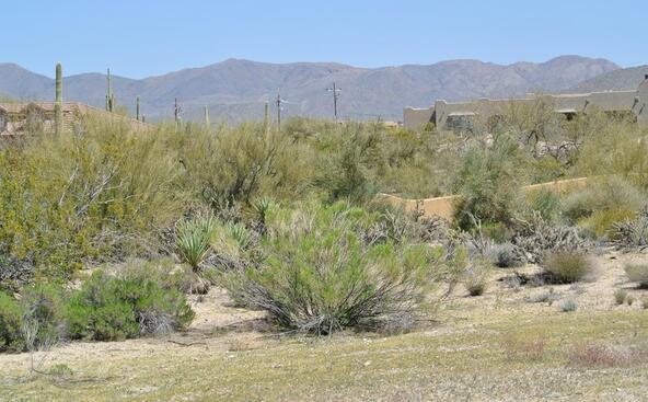 4011 E. la Ultima Piedra, Carefree, AZ 85377 Photo 4