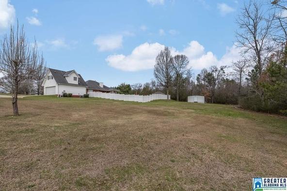 5099 Walnut Dr., Sylvan Springs, AL 35118 Photo 14