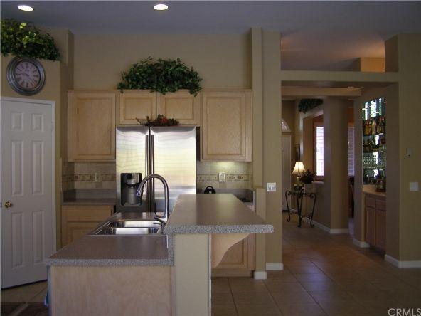 3435 N. Avenida San Gabriel Rd., Palm Springs, CA 92262 Photo 18