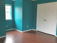 Home for sale: 13 Pinehurst Dr., Liberty, NY 12754