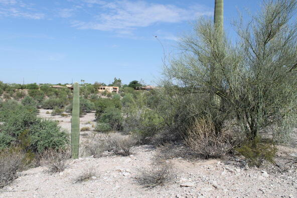 4060 E. Camino Bajada, Tucson, AZ 85718 Photo 15