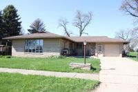 Home for sale: 602 6th St., Ireton, IA 51027