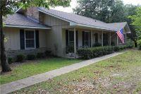 Home for sale: 2021 Fieldview Dr., Auburn, AL 36832