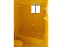 Home for sale: 7903 Tuscany Dr. # 7903, Tamarac, FL 33321
