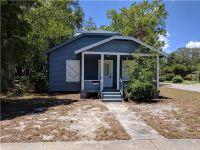 Home for sale: 1703 45th St. S., Saint Petersburg, FL 33711